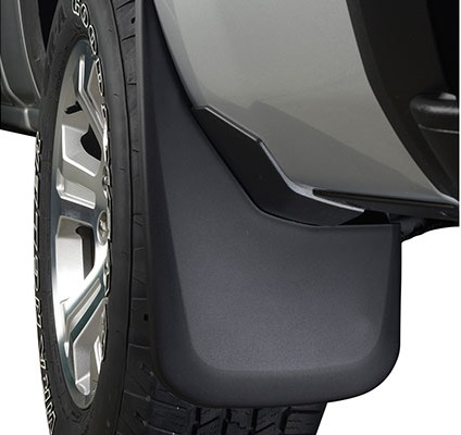 Husky liners headlite guards