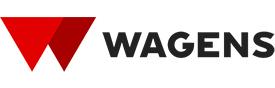 https://www.wagens.de/