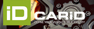 Auto Accessories at CARiD